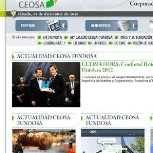 Canal-CEOSA