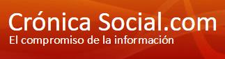 Crónica social