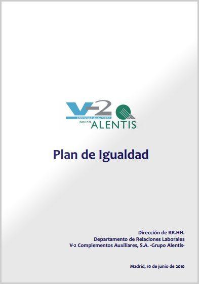 Plan-deigualdad