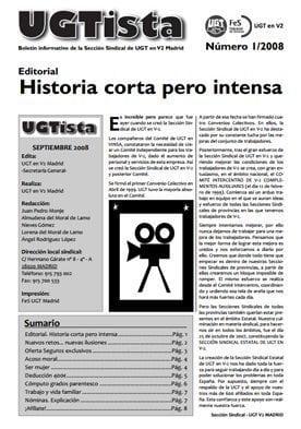 Ugetistas1_2008
