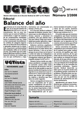 Ugetistas2_2008