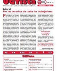 UGTista nº3/2010