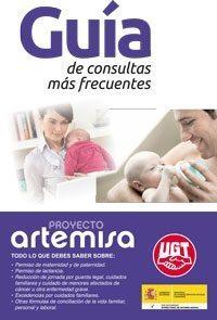 artemisa2012_Nuevo_UGT-1