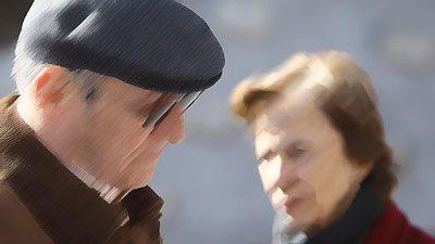 pensiones_jubilacion_dic2012