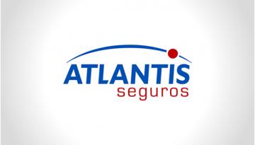 atlantis_1