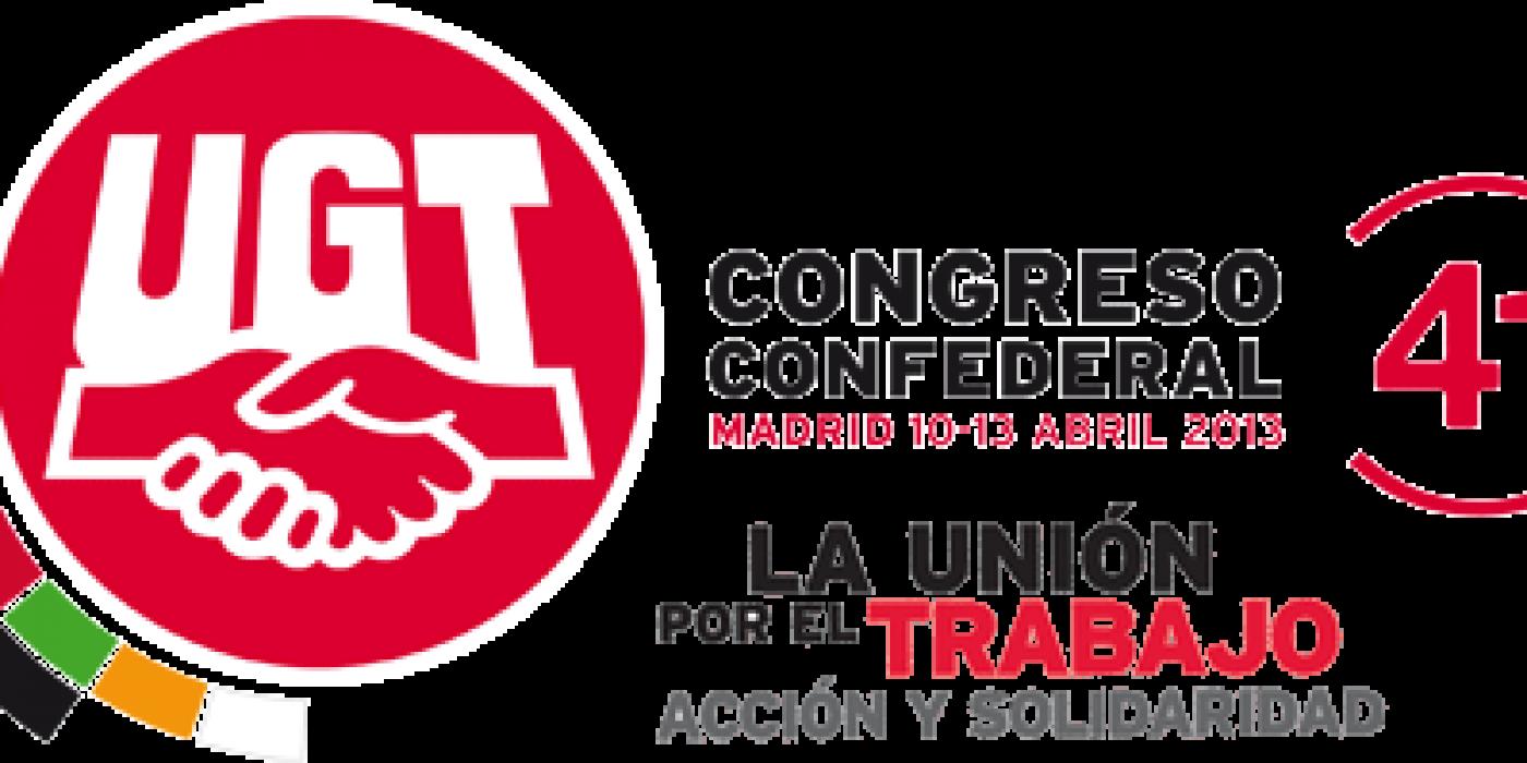 41_congreso_UGT_newB (1)