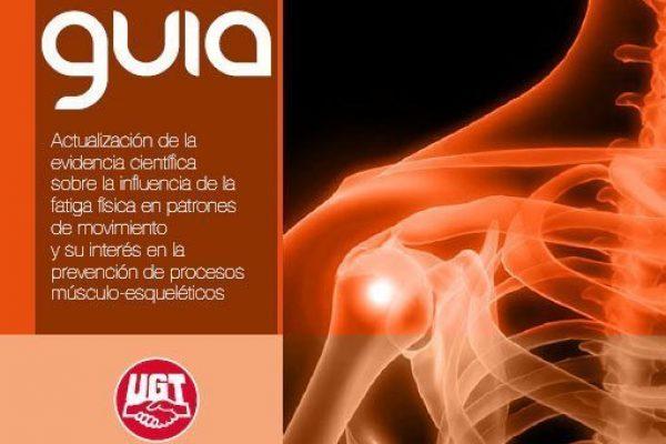 guia-TME
