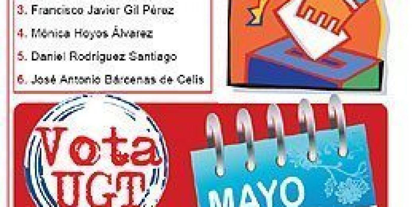 Elecciones-Cantabria-Mayo-2