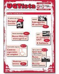UGTista nº2/2013