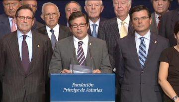la-once-premio-principe-de-asturias