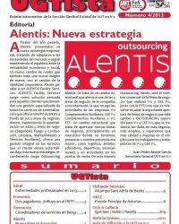 UGTista nº4/2013