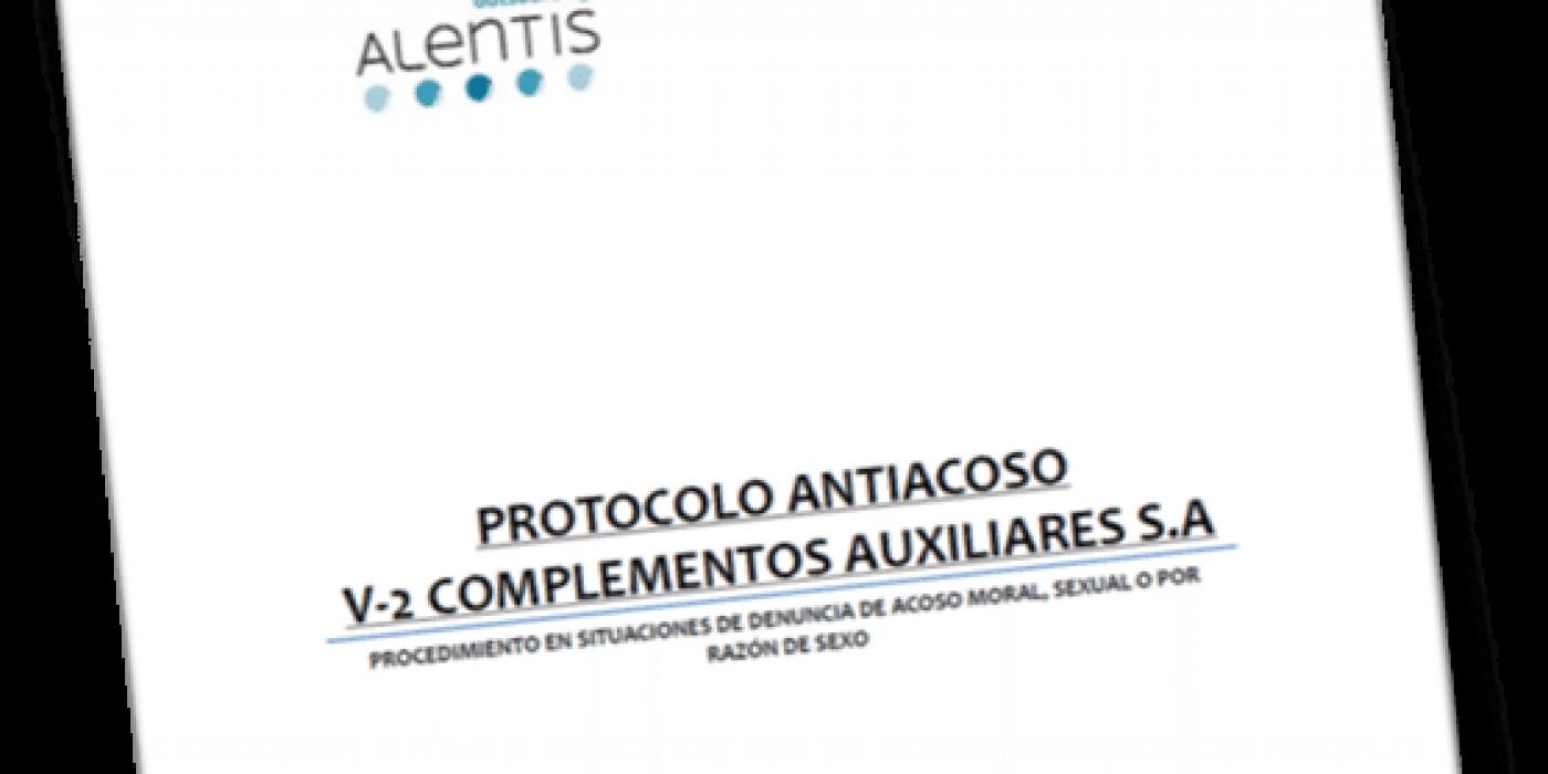 Protocolo_antiacoso