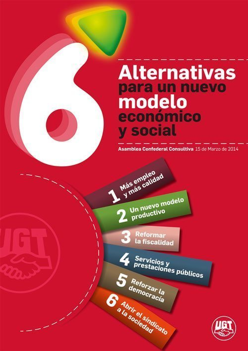 Asamblea_Confederal_Consultiva_UGT_15Marzo2014_14