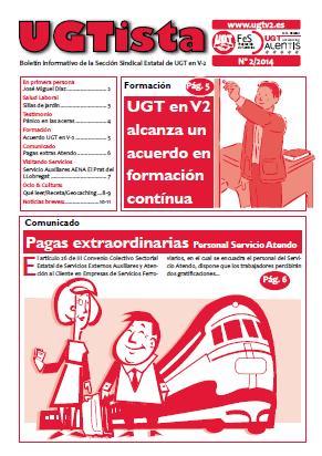 Portada_ugt_2_14