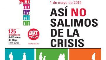 cartel-1-de-mayo-2015