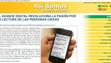 Captura de pantalla (9)