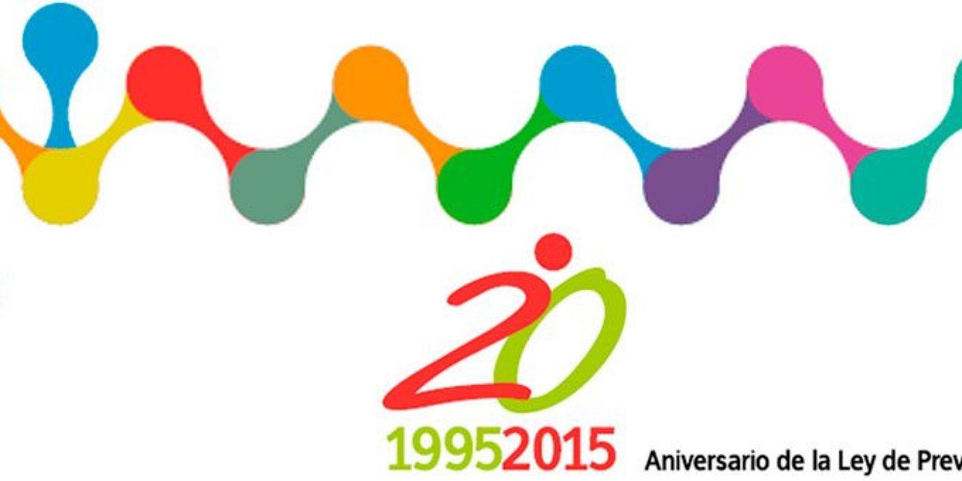 20_aniversario_riegos_laborales_UGT_sept_2015