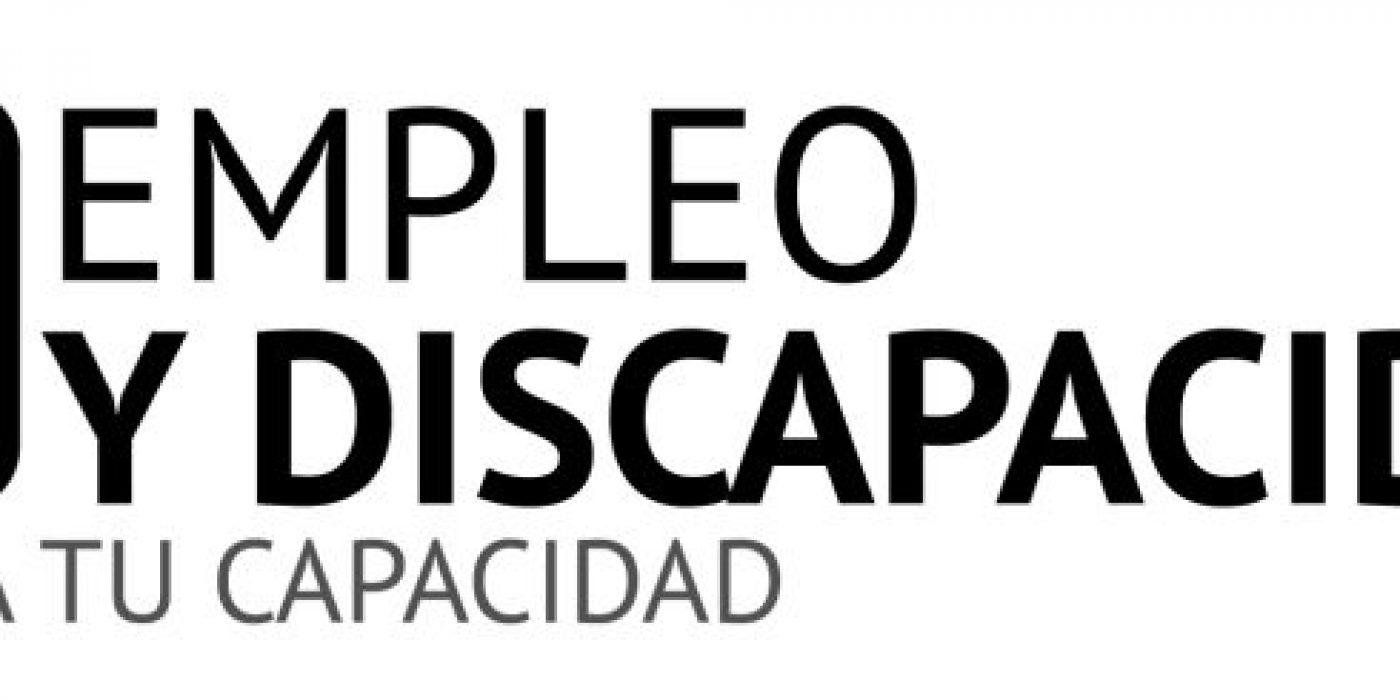 logo-empleo-y-discapacidad-madrid-01