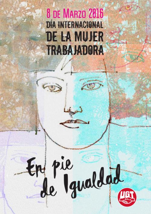 Cartel-DíaMujerTrabajadora_001