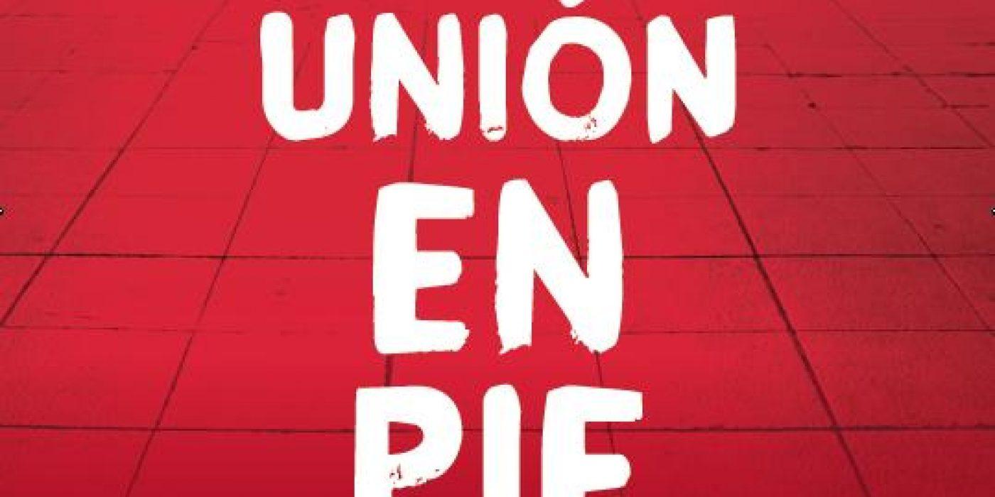 La_Unión_en_pie1