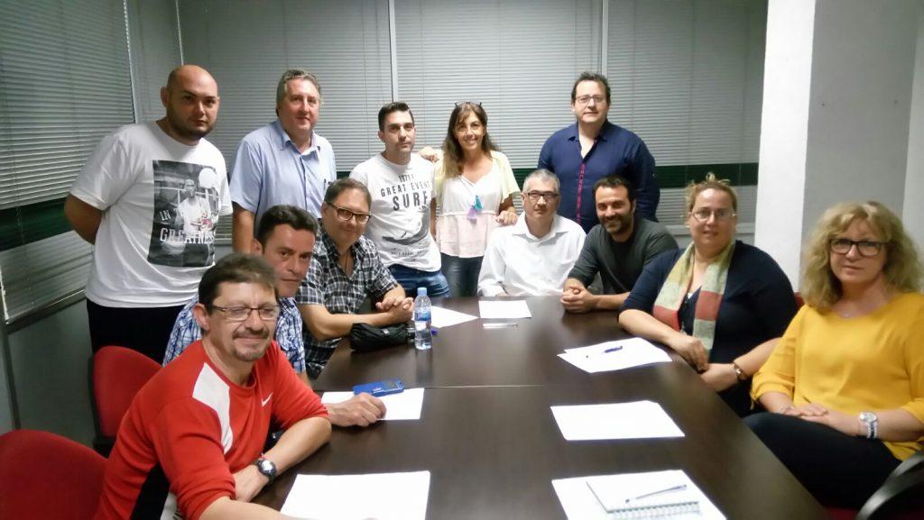 Asamblea_ss_valencia-1024x577