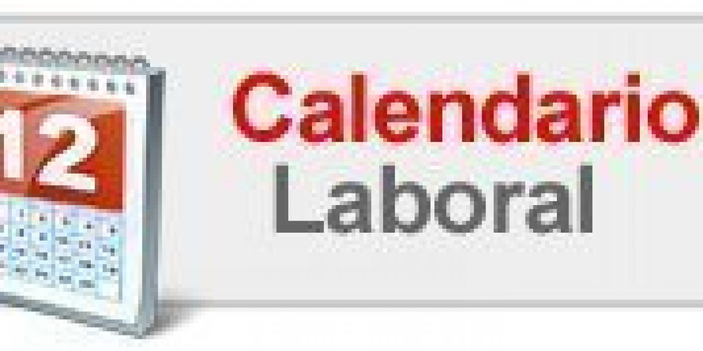 calendario-laboral
