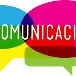 Espacio de comunicación Ilunion Facility Services