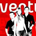 Web UGT juventud
