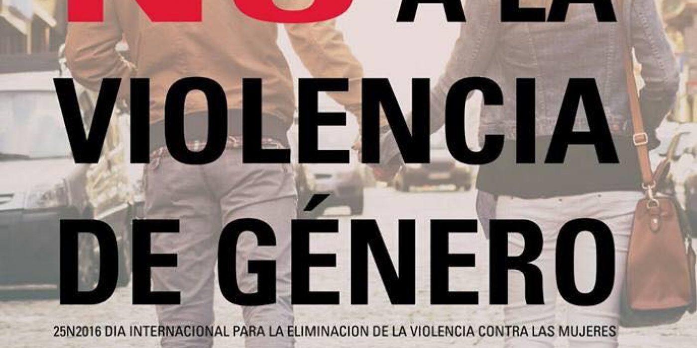 Cartel_no_violencia_genero_16
