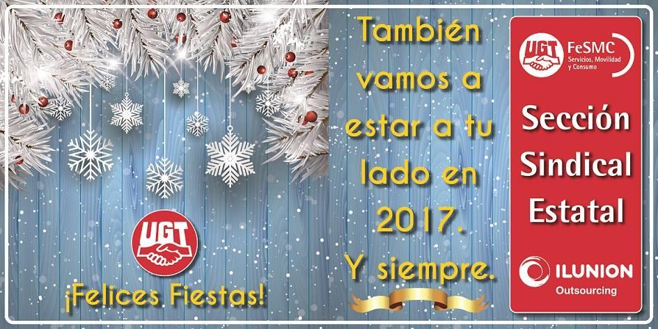 Felicitación_navidad_2016