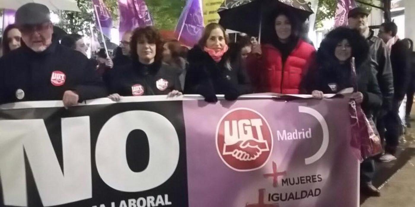 Mani_igualdad_16