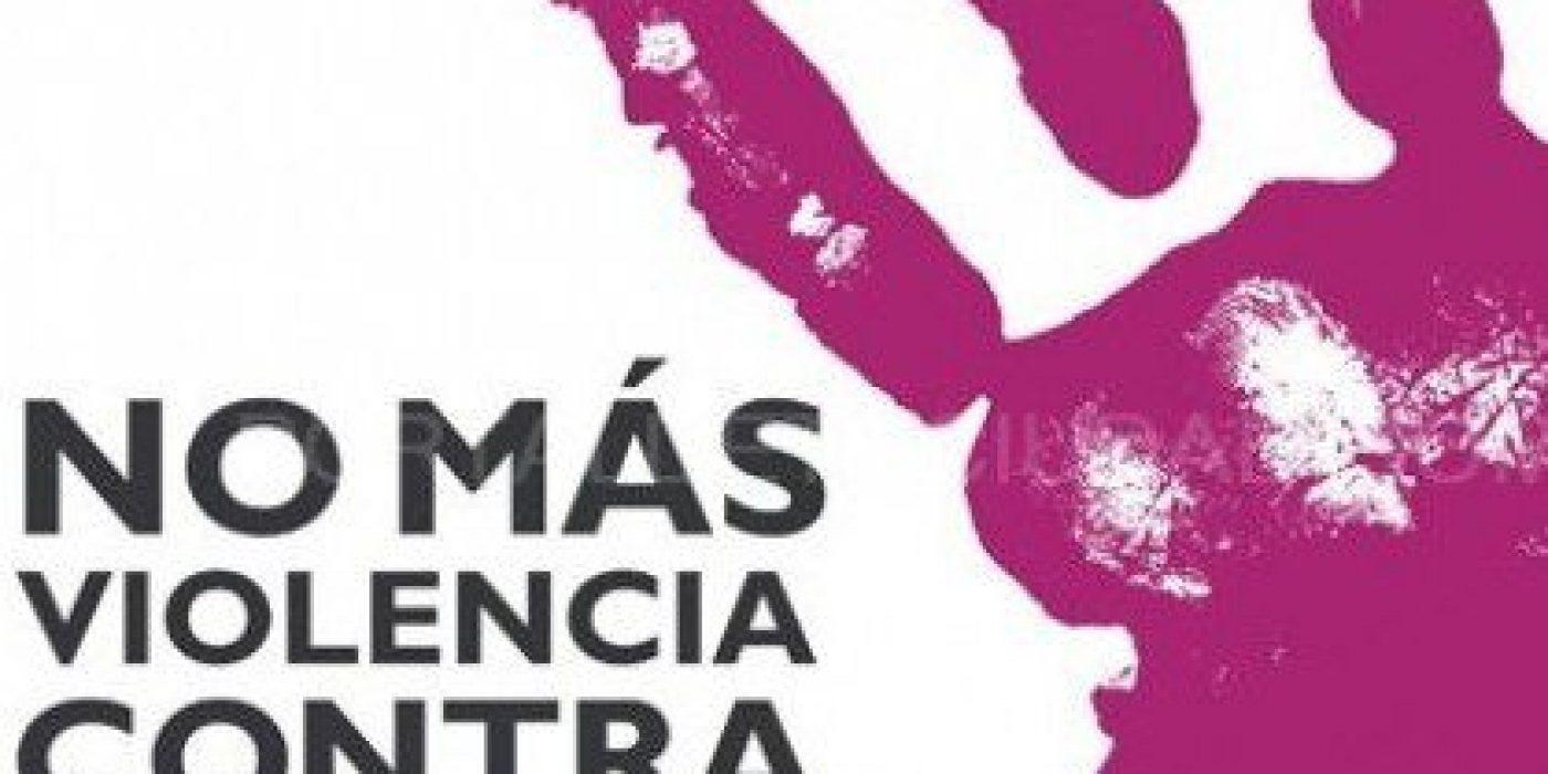 no-mc3a1s-violencia-contra-las-mujeres