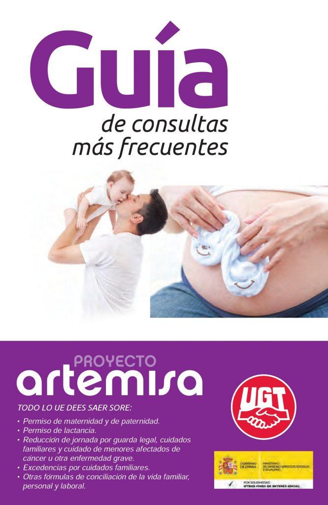 Guia_artemisa