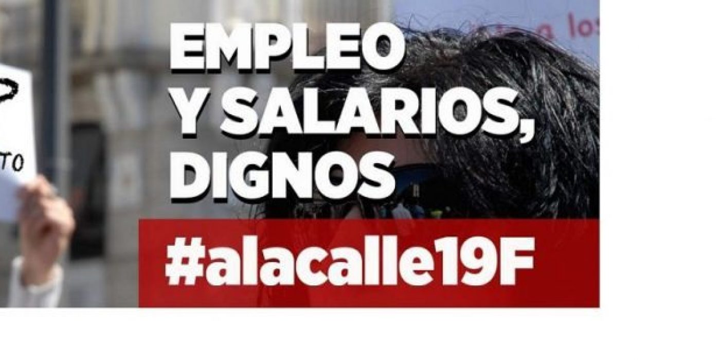 alacalle19