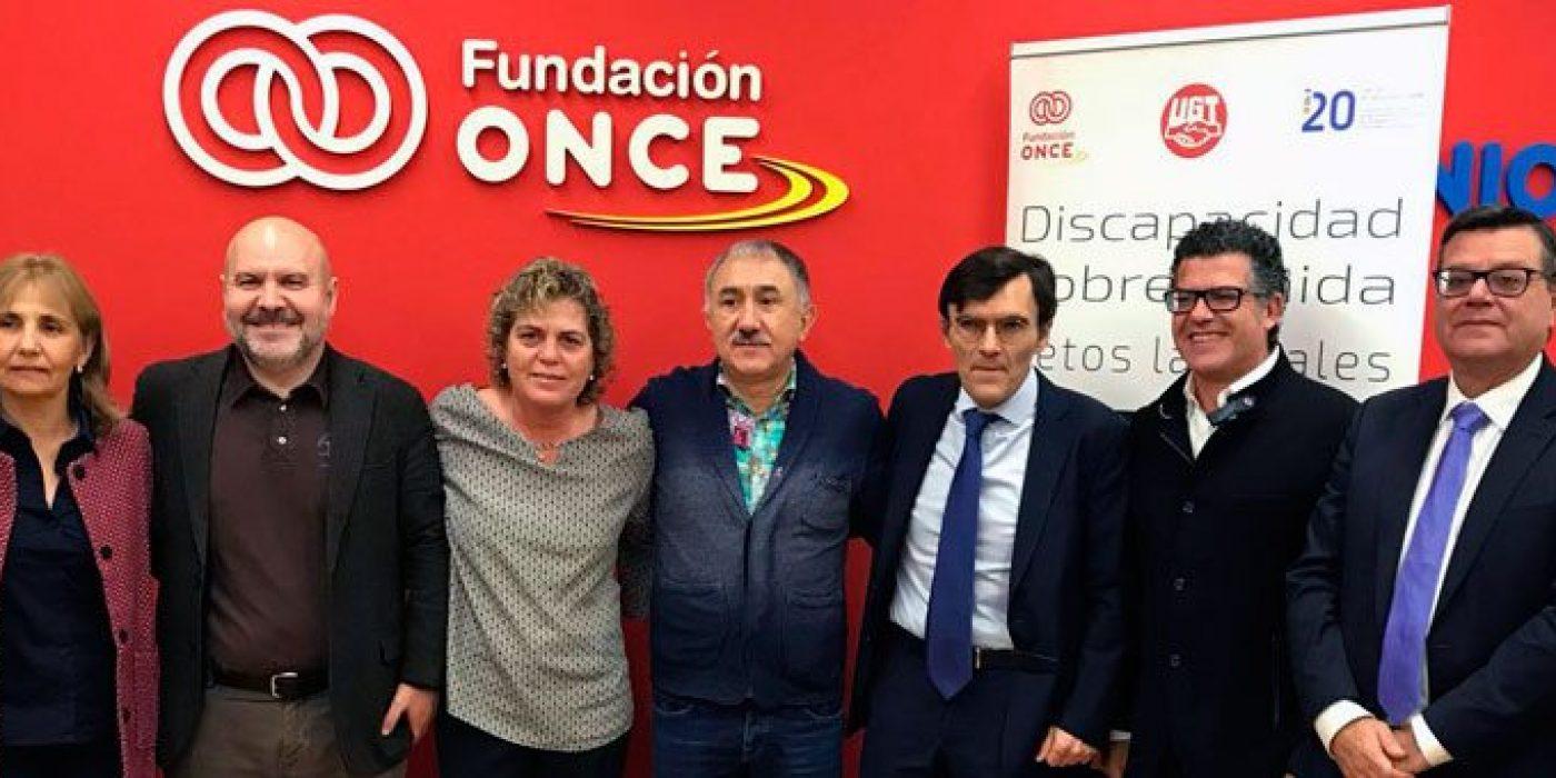 jornada_fundacion_once_cerrmi_discapacidad_UGT