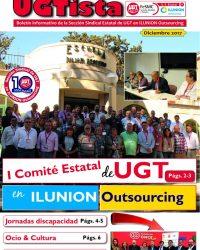 UGTista nº2/2017