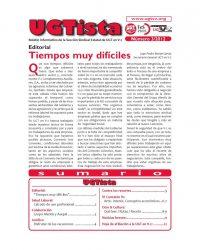 UGTista nº3/2013