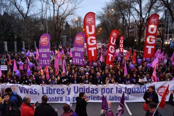 Cabecera Madrid