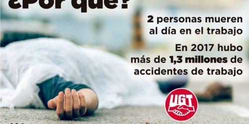 Cartel_28_abril_seguridad_salud_trabajo_UGT