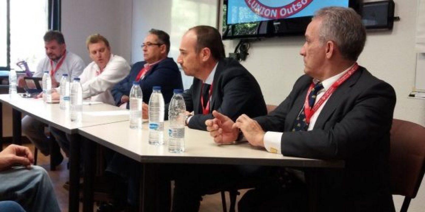 Comité Estatal 2017 (166)