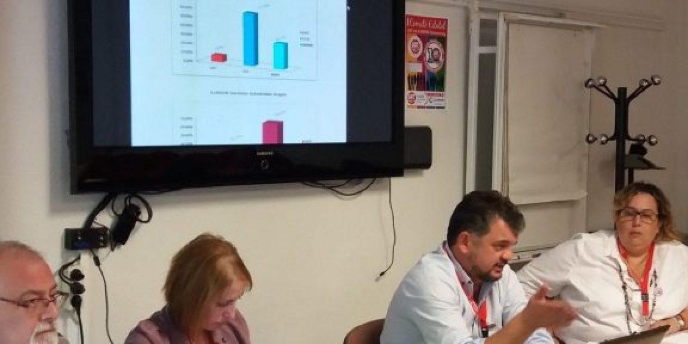 Comité Estatal 2017 (173)