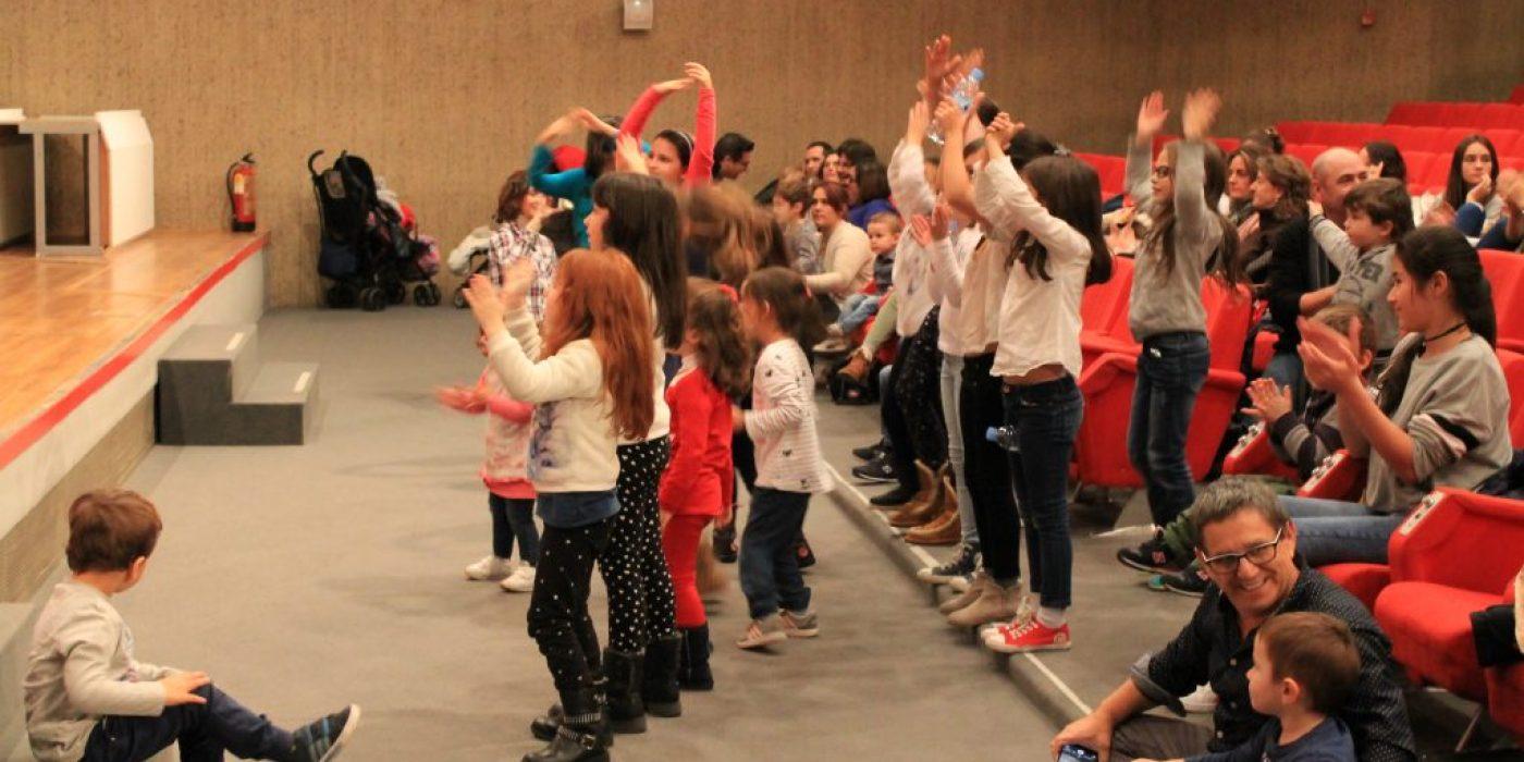 Fiesta infantil navidad 17 (106)