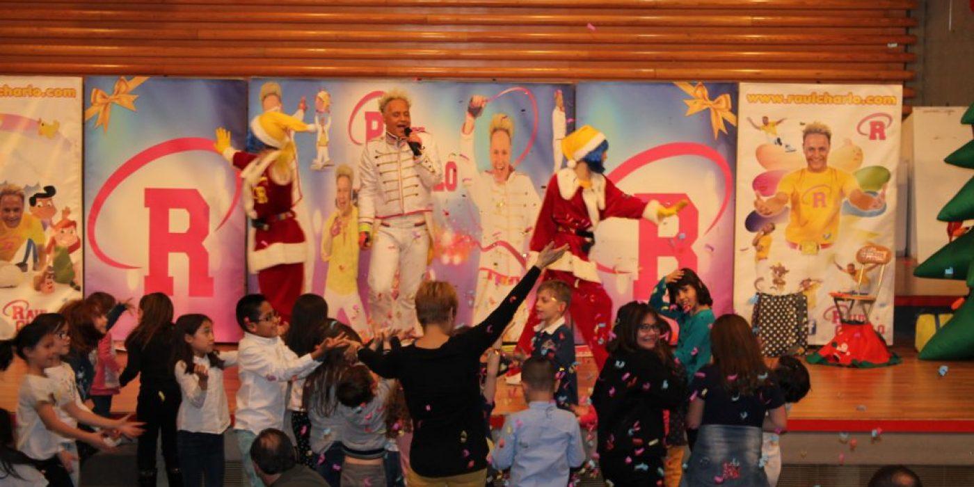 Fiesta infantil navidad 17 (180)