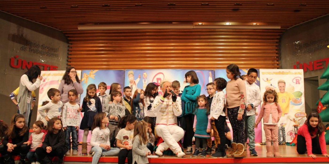 Fiesta infantil navidad 17 (185)