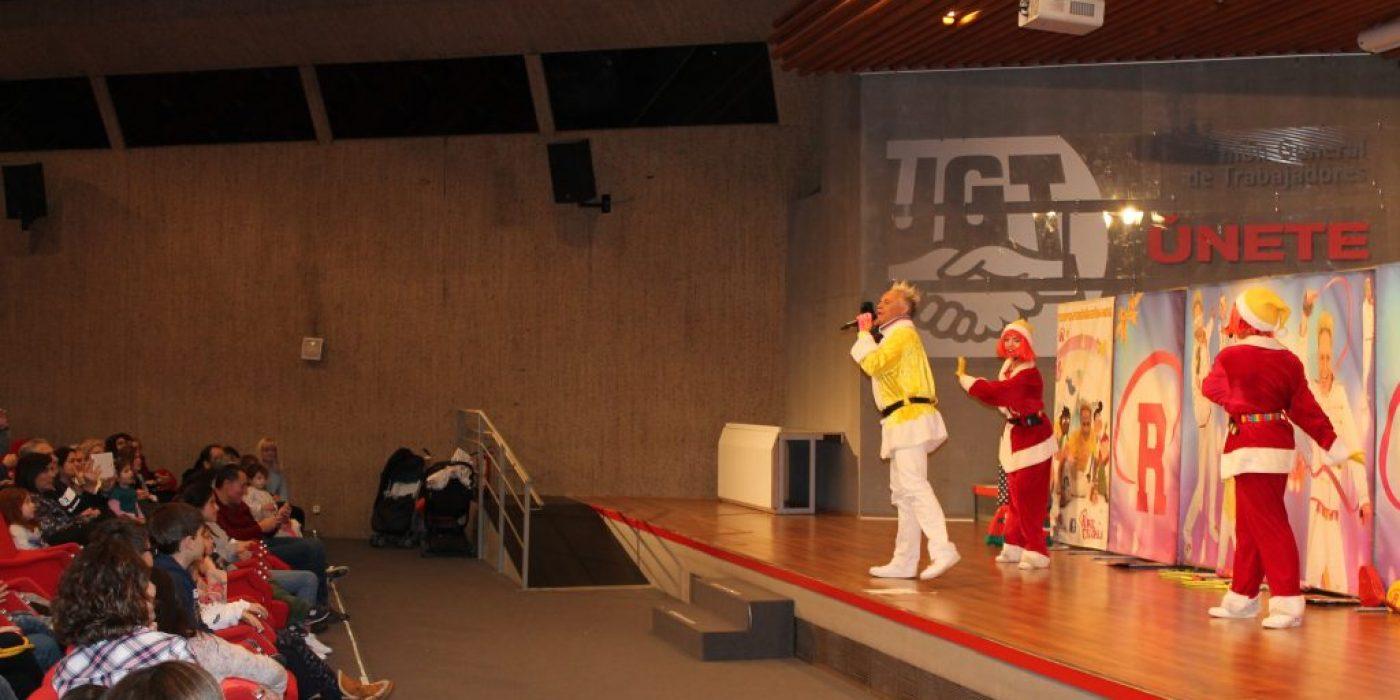 Fiesta infantil navidad 17 (29)