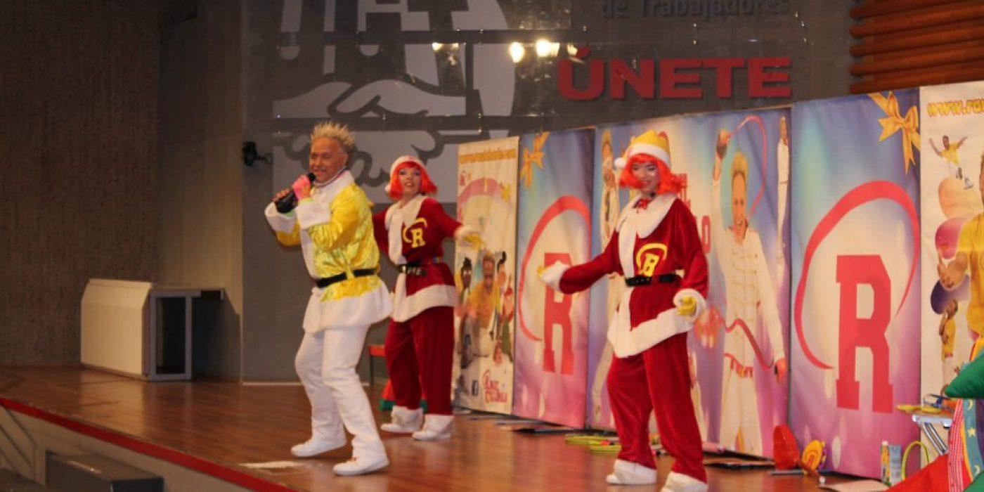Fiesta infantil navidad 17 (31)