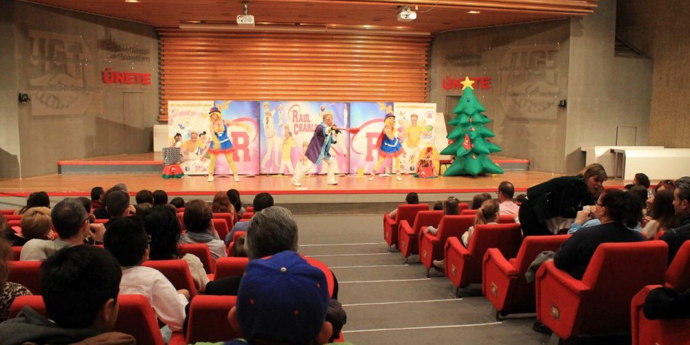 Fiesta infantil navidad 17 (53)