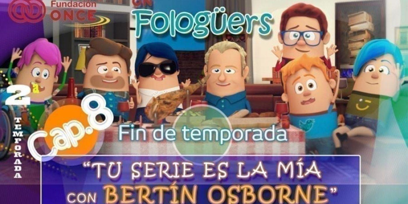 2_8_On_fologuers