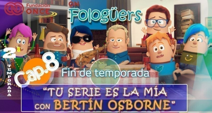 2_8_On_fologuers