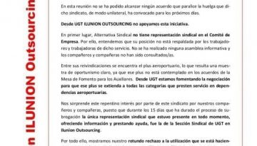 UGTInformaOutsourcingRegional-001